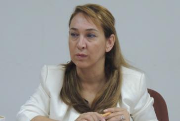 Besim,HIMSS Eurasia Sağlık Bilişimi Fuarı ve EMRAM eğitim konferansına katılıyor