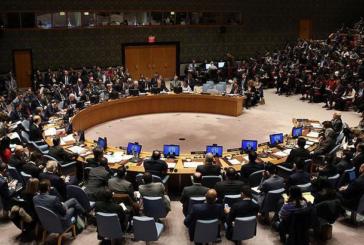 BM Güvenlik Konseyi'den Kıbrıs sorunun çözümü için taraflara çağrı!