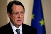 Anastasiadis'ten dijital strateji ve İnovasyon müsteşarlığı önerisi
