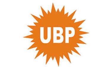 UBP Parti Meclisi Seçimi için oy sayımı yarın yapılıyor