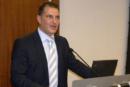 'Kıbrıs'ın enerji planlaması normal şekilde sürüyor'