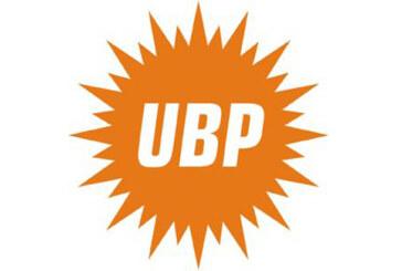 UBP Lefkoşa Parti Meclisi Üyeliğini kazanan adaylar belli oldu