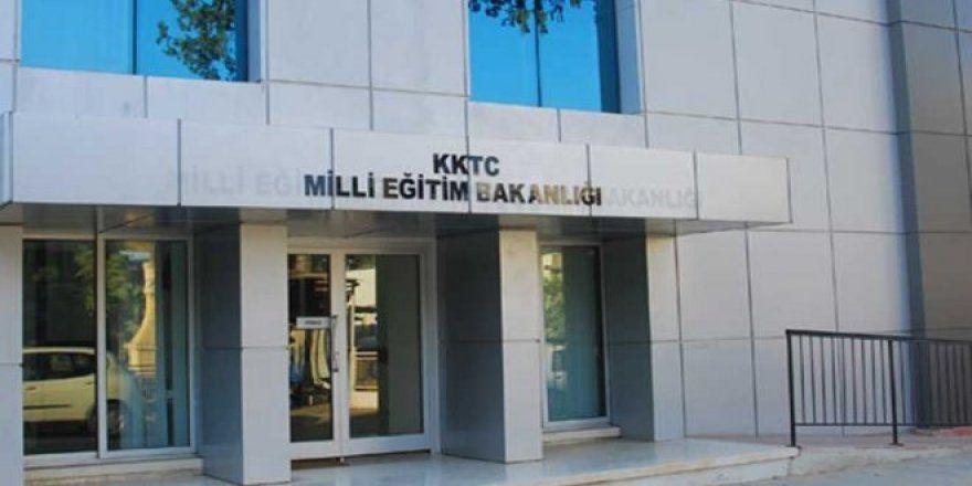 Milli Eğitim Bakanlığı: Okullar yarın da tatil