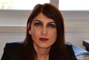 Tabipler Birliği, Sel Konusunda Alınması Gereken Önlemleri Alicik'e sundu