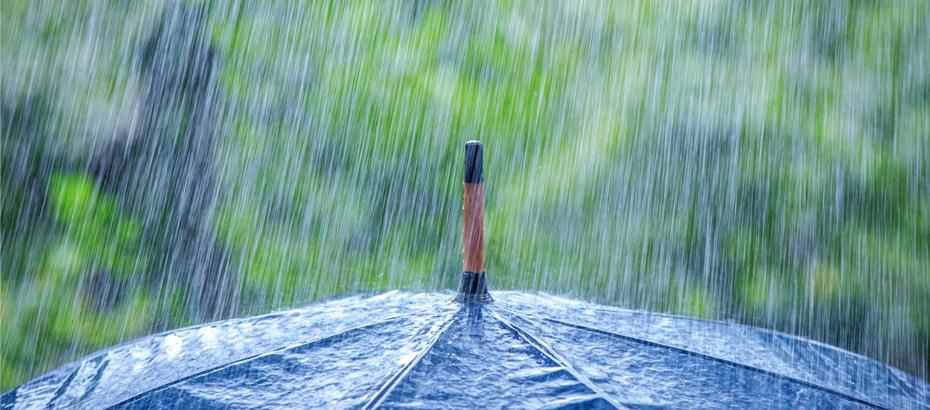 Pazar, Pazartesi ve Salı günleri yağmur bekleniyor