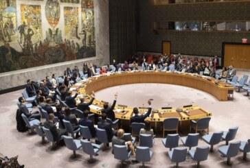 BM, Yemen için acil toplanıyor