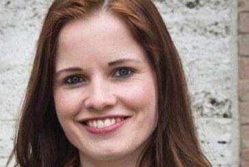 Türkiye, Hollandalı gazeteciyi sınır dışı etti