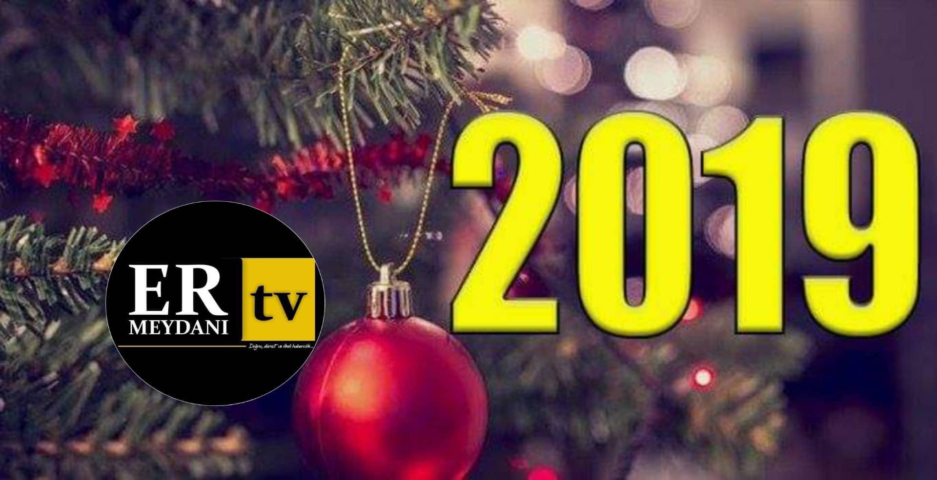 Er Meydanı TV mutlu seneler diler