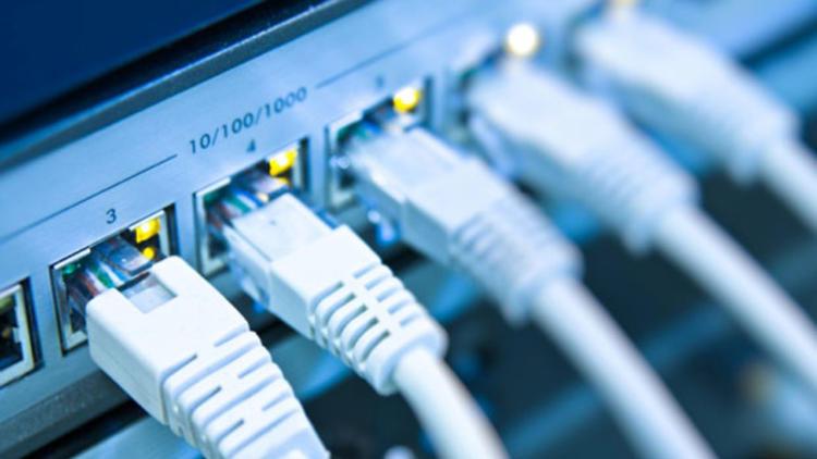 Lefkoşa'da telefon ve internet hizmeti verilemeyecek