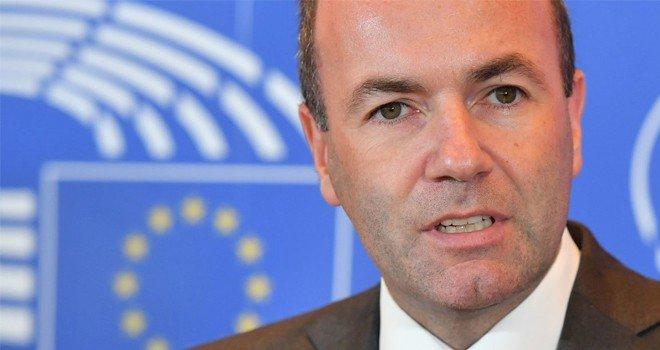 """""""Kıbrıs sorunu sadece BM'nin eline bırakılmamalı"""""""