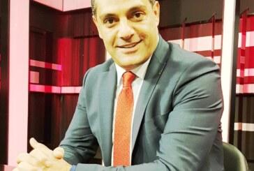 Mustafa Alkan'dan açıklama