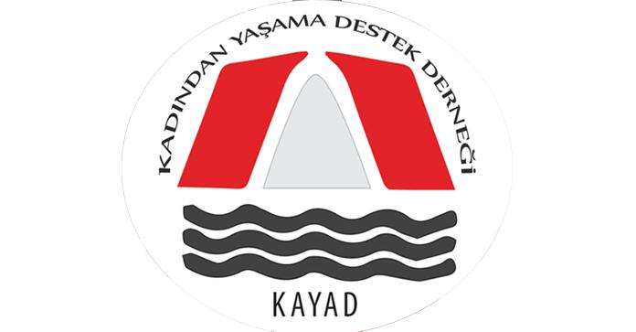 KAYAD'dan hükümete yasa önerisi