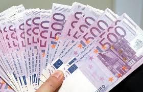 20 makam aracı için 700 bin Euro ödenecek