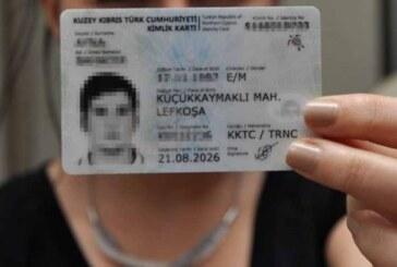 Bakanlar Kurulu kararıyla 3 kişiye istisnai vatandaşlık verildi