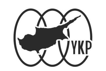 YKP AP seçimleri için çağrıda bulundu