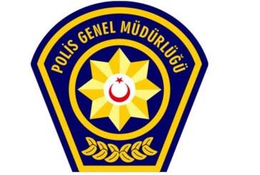 Polis'ten uyarı!  İzinsiz yardım toplanılması suç