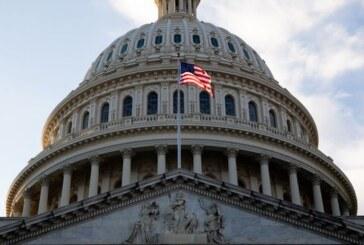 ABD Kongresi hükümetin tekrar kapanmaması için anlaştı