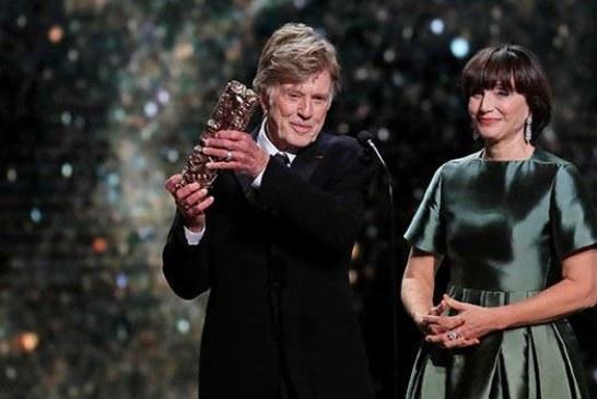 44. Cesar Sinema Ödülleri sahiplerini buldu