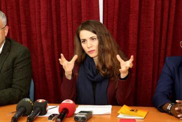 Uluslararası Öğrencilerin Kıbrıs'ta yaşadığı sorunlar raporu açıklandı