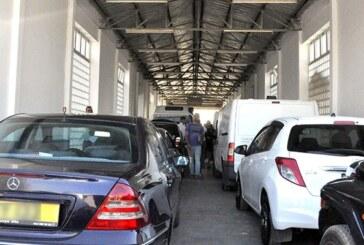 Araç muayene hizmetleri kamu-özel işbirliği modeliyle özelleştiriliyor