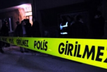 Lefkoşa'da evinde ölü bulundu