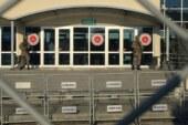 İstanbul İl Jandarma Komutanlığı darbe girişimi davasında 11 sanığa müebbet hapis