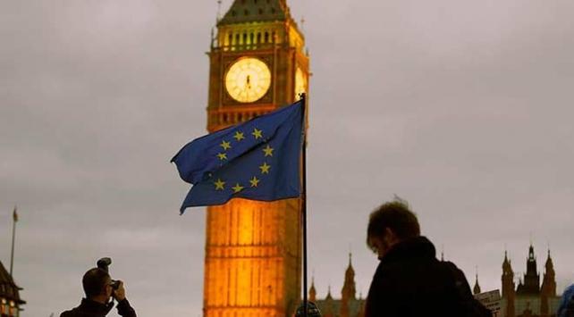 Brexit anlaşması haziran ayında oya sunulacak