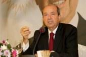 Tatar: Çarşamba günü hükümeti kurma aşamasına gelinmiş olacağını tahmin ediyorum