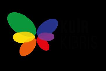 Kuir Kıbrıs Derneği, aktivistlerinin saldırıya uğradığını savundu