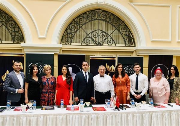 Miss Kuzey Kıbrıs ve Bay Kuzey Kıbrıs 2019 için başvurular başladı