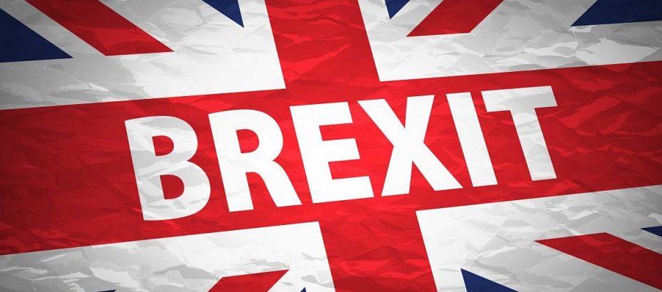 Brexit anlaşması 4'üncü kez oylanacak