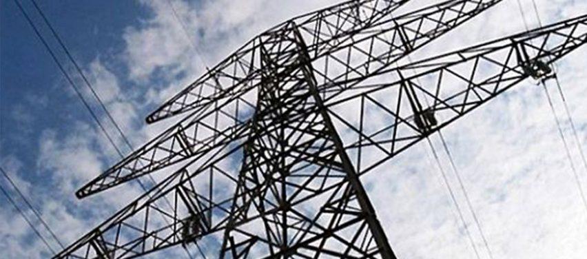 Hamitköy'de yarın bazı bölgeler 4 saat elektriksiz kalacak