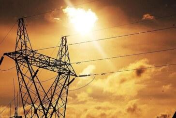 Ilgaz'da elektrik kesintisi