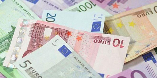Av kazasına 150 bin Euro tazminat
