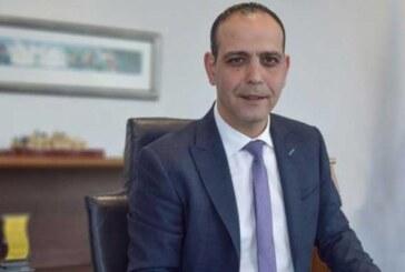 Harmancı,Hala Sultan iftar alanına alınmadı