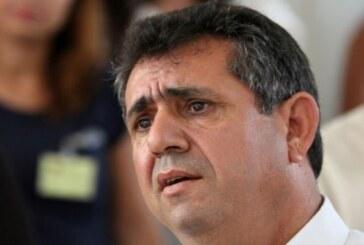 """Elcil, Kıbrıslı Türkleri Avrupa Parlamento seçimlerinde oy kullanmaya çağırdı"""""""