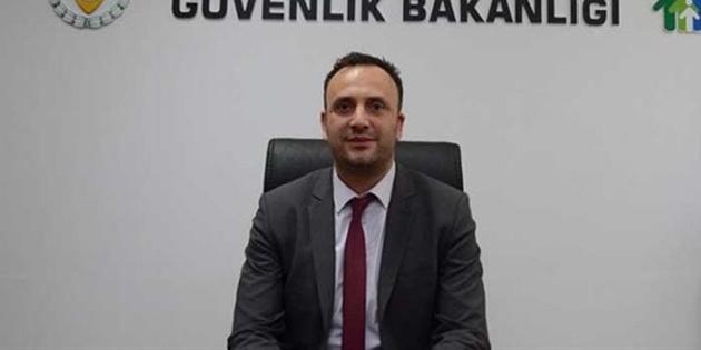 Çeler'den 1 Mayıs'ta kesilen cezalarla ilgili düzeltme