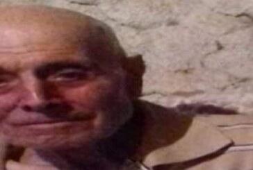 Kayıp şahıs İsmail Dağaşaner ölü olarak bulundu