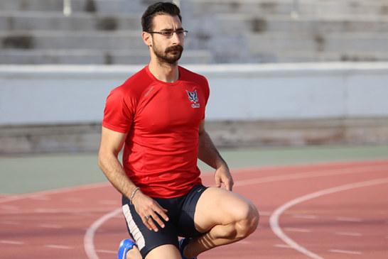 Hekimoğlu Türkiye'deki takımı ENKA adına takım halinde 1.oldu