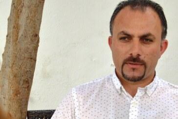Sol Hareket: Doğu Akdeniz'deki gerginliğe son verilmeli