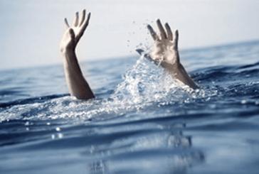 Girne'de bir kişi denizde boğulma tehlikesi geçirdi