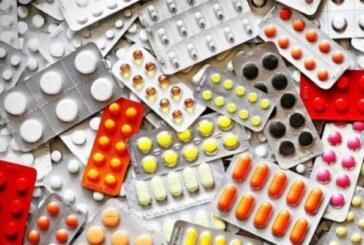 Kıbrıslı Rumlar, bazı ilaçları KKTC'den alıyor