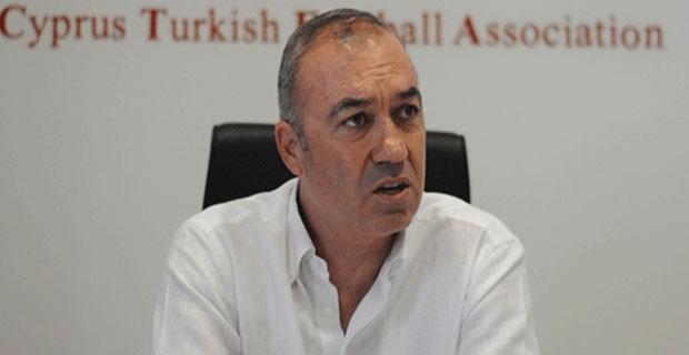 Sertoğlu, Özdemir'i ziyaret ediyor