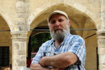 Yaşar Ersoy, eleştirilere yanıt verdi