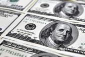 Bayram sonrası Dolar ve Euro kaç oldu?