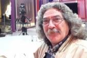 Fevzioğlu'ndan Yaşar Ersoy'a: Derdin, Devlet Tiyatrolarının yapısını parçalamak