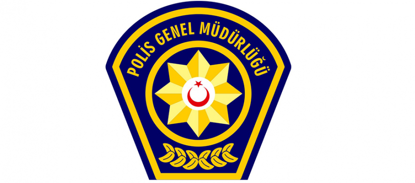Lefkoşa'da izinsiz ikamet eden bir kişi tutuklandı