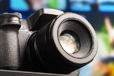 29.Devlet Fotoğraf Yarışması'na başvurular sona eriyor