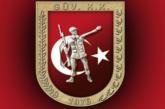 Beyköy ve Mevlevi atış alanlarında atış eğitimleri yapılacak