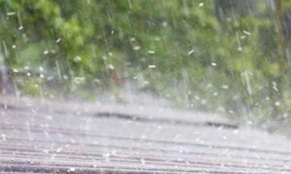Meteoroloji Dairesi, dün sabahtan bugün sabaha kadarki süreçte, en çok yağışı 112 kg/m2 ile Esentepe'nin aldığını açıkladı